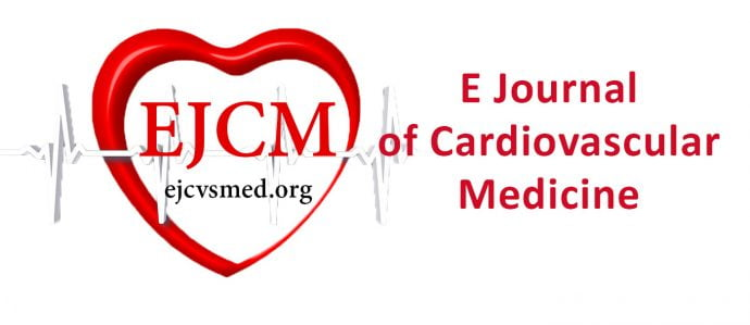 EJCM: A new journal in the world of cardiovascular medicine